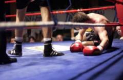 Boxing-Club Châtel-St-Denis